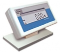 Display WD-3/01